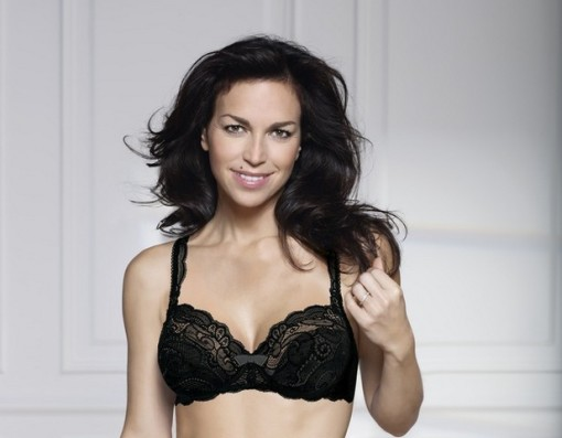 Reggiseno Playtex Invisible Elegance