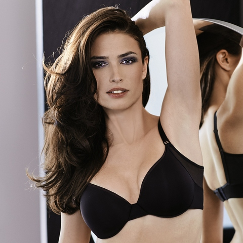 Reggiseno Lovable Absolute Lift